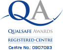 Qualsafe Awards